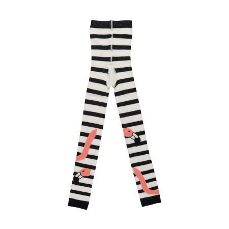 FLAMINGO leginsy - rajstopy / leggings tights