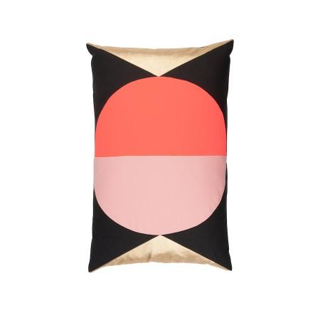 CUDDLY poduszka / pillow