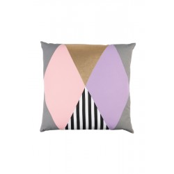 HARLEQUIN ROSE poduszka / pillow