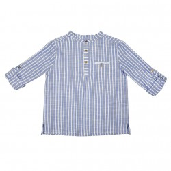 Koszula MAO