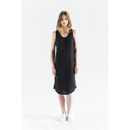 SUKIENKA / DRESS GRACE black