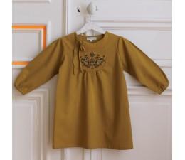SUKIENKA / DRESS LENA