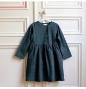 SUKIENKA / DRESS AVA