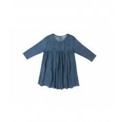 SUKIENKA / DRESS ALICE