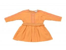 SUKINKA / DRESS FALELE