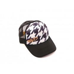 CAP / CZAPECZKA WILD