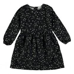 SUKIENKA / DRESS ESTELLE