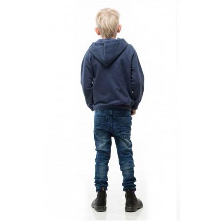 Arizona jeans dark blue