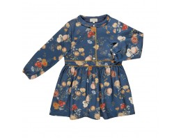 SUKIENKA / DRESS MYSTIC Floral