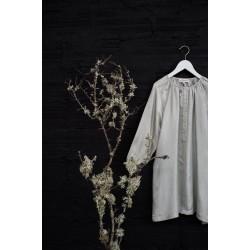 SUKIENKA / DRESS VT Pearl