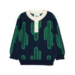 PULL / SWETER ARIZONA DREAM