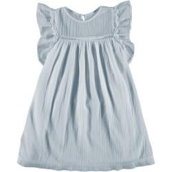SUKIENKA / DRESS OLIVIA