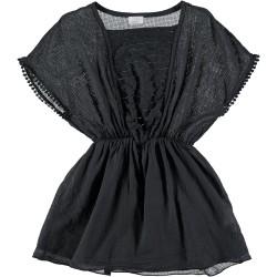 MOM SUKIENKA / DRESS JANETTE
