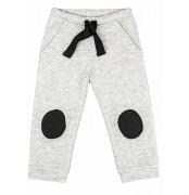 Spodnie FANCY