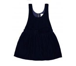 SUKIENKA / DRESS CAMIILLA