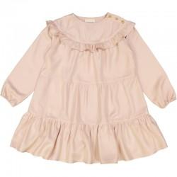 SUKIENKA / DRESS PASCALINE pink