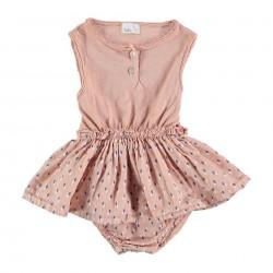 SUKIENKA / DRESS BODY LILIAN