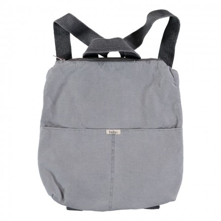 PLECAK / BACKPACK antracite