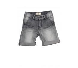 Soho shorts