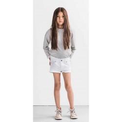 Fit Savannah shorts