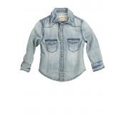 Trento shirt