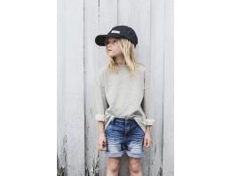 Lo sweater