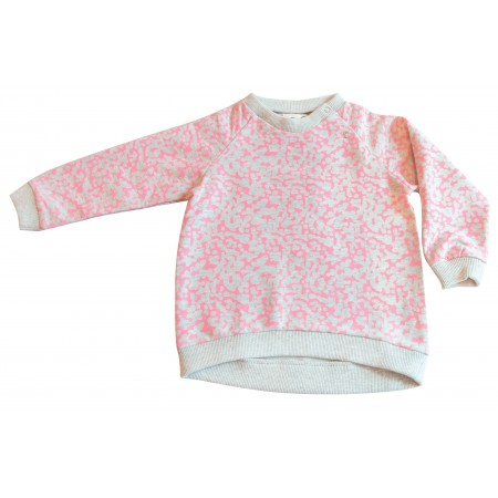 GRO PLASMA - BABY SWEAT / DRESS