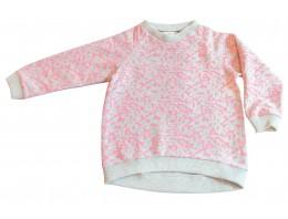 GRO PLASMA - BABY SWEAT / DRESS