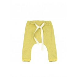 GRO MICRO DOTS - BABY BAGGY PANT