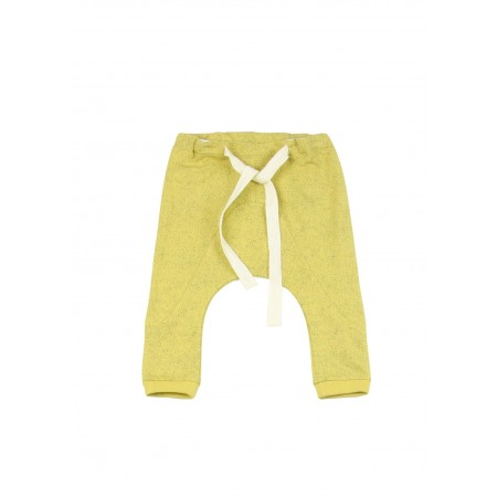 GRO MICRO DOTS - BABY BAGGY PANT