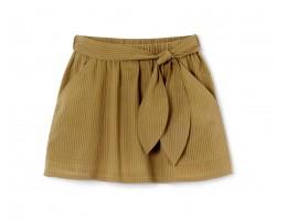 Pomme CR Skirt