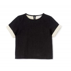 Pierrot CG T-shirt