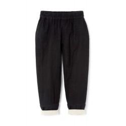 Piotter CG Pants