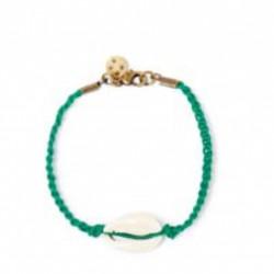 Paradis Bracelet shell
