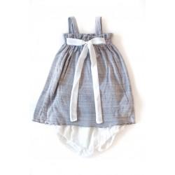 OPI DRESS