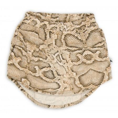 Rattle College Skirt