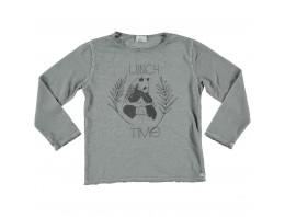 T-SHIRT SAMY PANDA