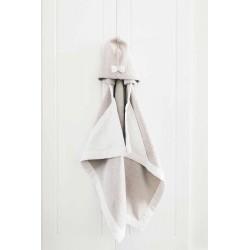 ręcznik SAND