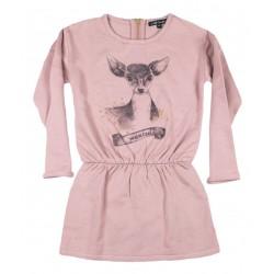 DRESS / SUKIENKA FOSSIL HIND